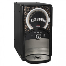 Bunn™ LCA-1 LP Coffee Dispenser