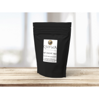 QAHWA - Authentic Arabic Golden Coffee Beans - Roasted to order