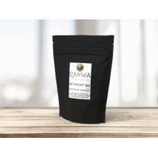 QAHWA - Authentic Arabic Golden Coffee Beans - Roasted to order 16oz bag