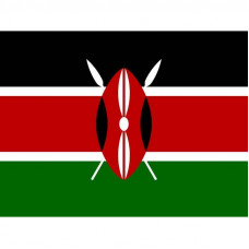 KENYA AA, EUROPEAN PREPARATION, GP
