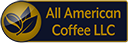 All American Coffee LLC